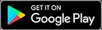 RadioBT - Google Play
